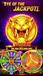Download Slotomania™ Slots - Vegas Casino Slot Games 2.92.1 APK