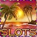 Download Slots 2018:Casino Slot Machine 1.91 APK