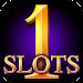 Download Slot Machines - 1Up Casino 1.9.4 APK
