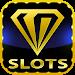 Download Slots Casino Mania Free Game 1.2.27 APK