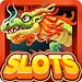 Download Slots Golden Dragon Free Slots 1.7.0 APK