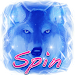 Download Slots Lucky Wolf Casino Slots 1.3.0 APK