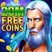 Download Slots: Thunderer Slot Machines 1.2.3 APK