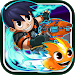 Download Slugterra: Slug it Out 2 2.6.0 APK