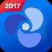 Download Smart Cooler Master Phone 2.0.2 APK