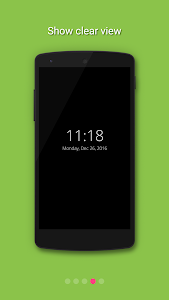 Download Smart Screen On Off (New) 2.3.3 APK