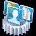 Download Smart Shortcuts 1.9.0 APK