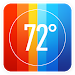 Download Smart Thermometer 3.0.6 APK