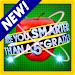 Download Smarter Than a 5th Grader? 1.0.8 APK