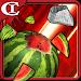Download Smash Fruit 3D 2.9 APK