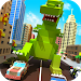Download Monster VS Cars 1.02.3028 APK