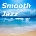 Download Smooth Jazz 1.5 APK
