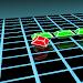Download Snake 3D 1.2 APK
