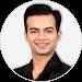 Download Sneh Desai 1.33 APK