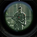 Download Sniper Expert 3D - Shooting 1.1.71 APK