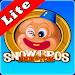 Download Snow Bros lite 1.0.4 APK