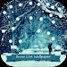 Download Snow Fall Live Wallpaper 1.0.0 APK