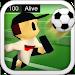 Download Soccer Battle Royale 7.0 APK
