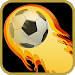 Download Football Clash: All Stars 2.0.14s APK
