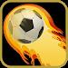 Download Football Clash: All Stars 2.0.14s APK
