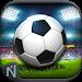 Download Soccer Showdown 2015 1.7.1 APK