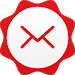 Download SolMail - All-in-One email app 2.3.17 APK