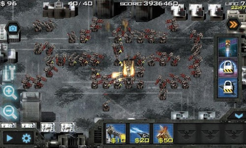 Download Soldiers of Glory: Modern War 1.7.5 APK