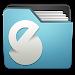 Download Solid Explorer Classic 1.7.3 APK