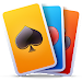 Download Solitaire 4.7.1076 APK