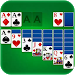 Download Solitaire 2018 1.4 APK