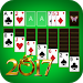 Download Solitaire 1.3.1 APK