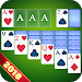 Download Solitaire 2.05.1 APK