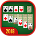 Download Solitaire Card Game, Classic Spider Solitaire Card 1.0.7 APK