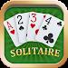 Download Solitaire 1.5 APK