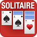 Download Solitaire Vegas™ FREE Game 1.120 APK
