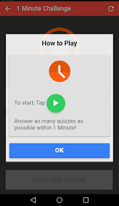 Download Song Quizzes For BTS 0.0.3 APK