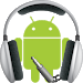 Download SoundAbout 2.7.0.1 APK
