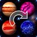 Download Space Bubbles 1.5.12 APK