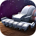 Download Space Farm - Mars Colonization 1.0.1 APK