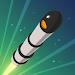 Download Space Frontier 1.2.1 APK