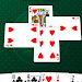 Download Spades 1.1.7 APK