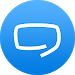 Download Speaky - Language Exchange 9.9.9 APK