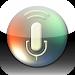 Download Speech to Text Translator TTS 3.0.6 APK