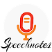 Download Speechnotes - Speech To Text 1.58 APK