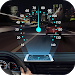 Download Speedometer: Car Heads Up Display GPS Odometer App 1.8 APK