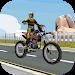 Download Spider Rider : Man Of Speed 2.1 APK