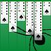 Download Spider Solitaire 2.2.0 APK