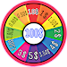 Download Spin And Win Free Money 2019-2020 (Earn Money) 12 APK