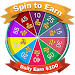 Download Spin to Win : Daily Earn 100$ 1.3 APK