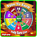 Download Spin to Win : Earn daily 20$ 1.1 APK